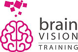 BrainVisionTraining_Logo.jpg