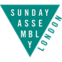 sunday assembly logo.png