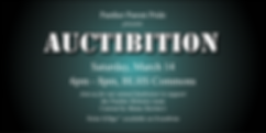 Auctibition Flyer_2020_bkg.png