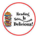 Reading Is So Delicious Badges.png