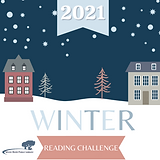 Winter Reading 2021 IG.png