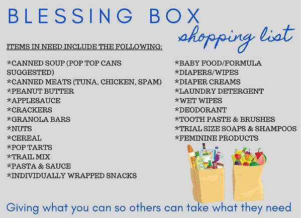 BLESSING-BOX-LIST.jpg