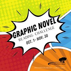 Graphic Novel Challenge IG (1).png
