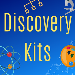 Discovery Kids (1).png