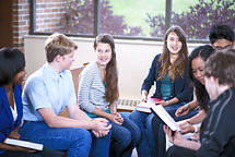 Teen%20study%20group_edited.jpg