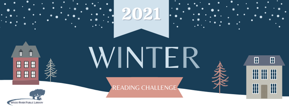 2021 Winter Reading Beanstack Header.png