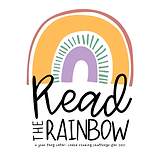 Read the Rainbow Logo (1).png