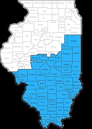 IHLS-Map.png