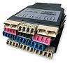 Passive Fiber Ethernet TAP