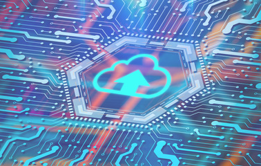 Security is the biggest challenge in the cloud