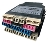 Passive Fiber Ethernet TAP.png