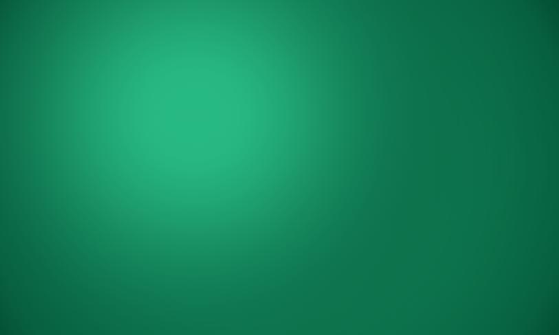 PacketPro Background.png