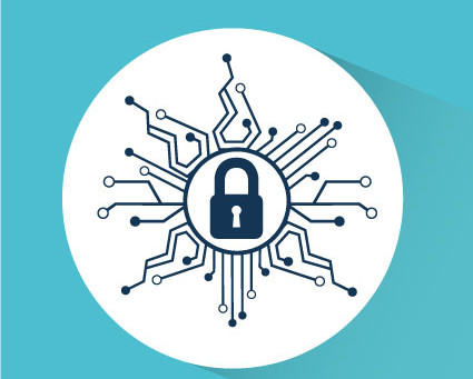 Cybersecurity in the New World (You Can't Afford Not To)
