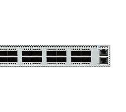Network Packet Broker 400G
