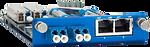 ethernet tap module