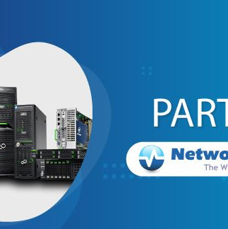 Network TAP and Packet Broker Solutions (a vCloud Tech Partnership)