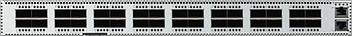 SmartNA-PortPlus HyperCore