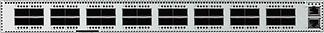 400G Network Packet Broker.webp