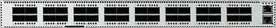 next generation network packet broker