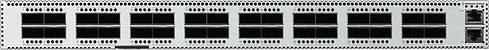 PortPlus HyperCore