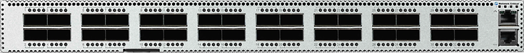 400G network tap