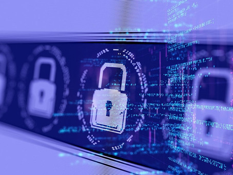 Cyber Training Beyond the IT Department