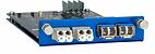 Network Critical SmartNA Fiber TAP / SFP