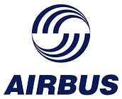 airbus networks