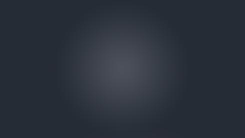 SmartNA-PortPlus Background