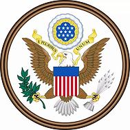 Government Agency logo