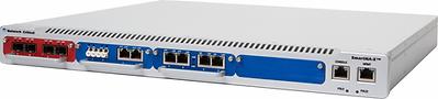 Modular network tap