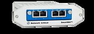 Network Critical SmartNA Portable Chassi