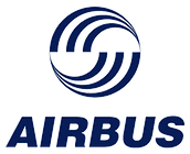 airbus network
