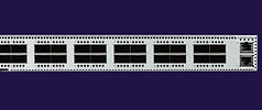 SmartNA-PortPlus HyperCore Packet Broker