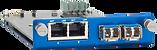 Network Critical SmartNA Fiber TAP modul