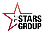 The Stars Group network tools