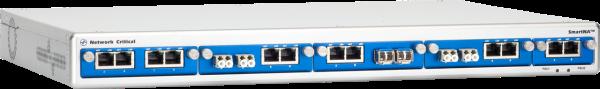 SmartNA network tap packet broker.webp