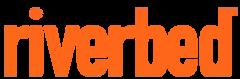 Riverbed technology partner logo