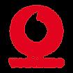 Vodafone Networks