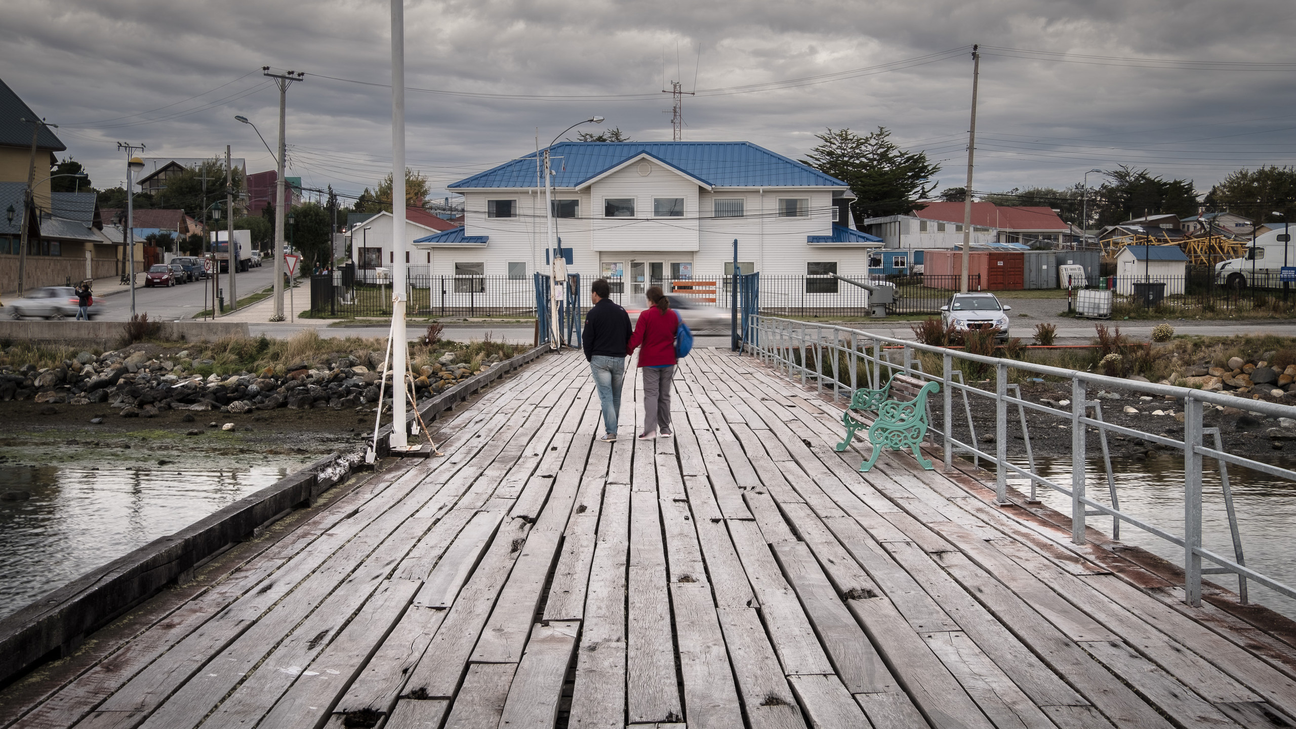 Puerto Natales-19