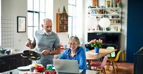 Loss Of Appetite In Seniors