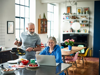 Medicare Agent Senior Tips: Common Scams to Watch For (Part 1 of  2)