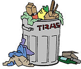 trash-can-smelly-clipart-let-garbage-cli