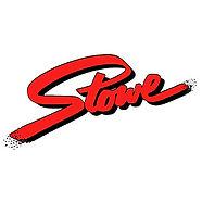 Stowe_Logo_Sq.jpg