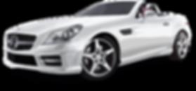 car-1335674_960_720-465x216.png