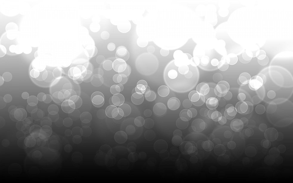 462221-free-download-black-and-white-abs