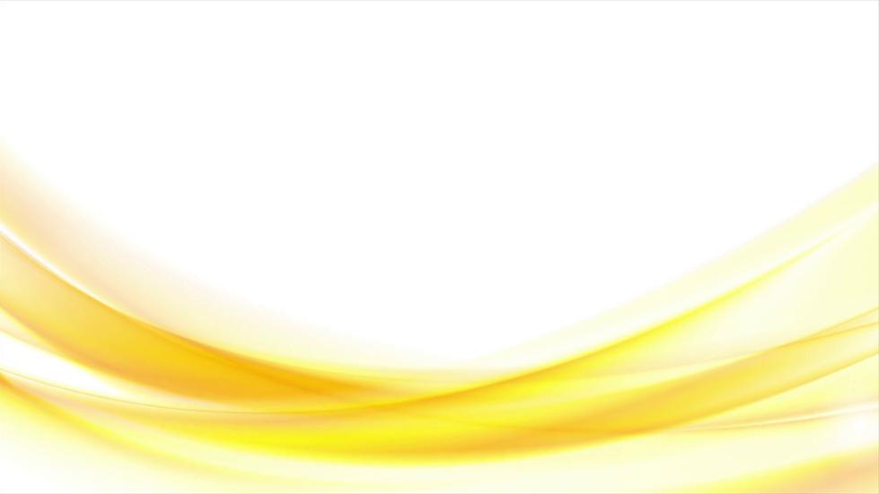 bright-yellow-orange-blurred-abstract-wa