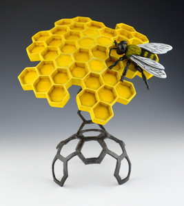 02-To Bee, or Not (1).jpg