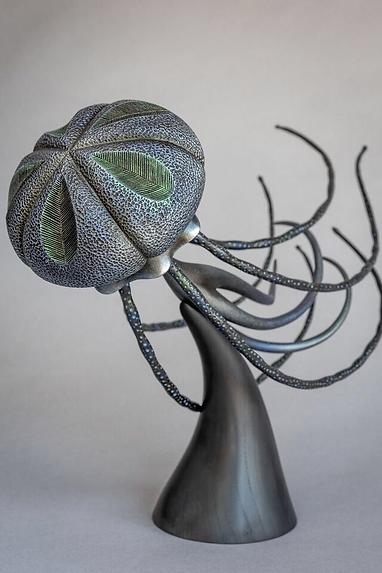 Medusa Noir 2.png