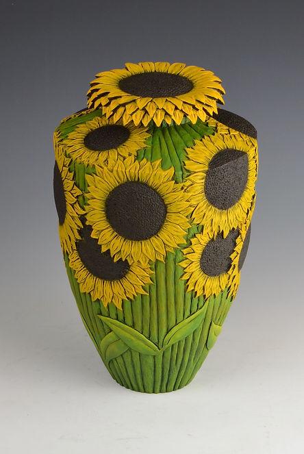 Sunflower vase 1s.jpg